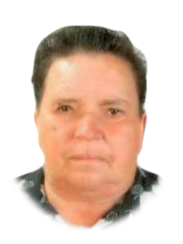 Maria Helena Gonçalves Grilo