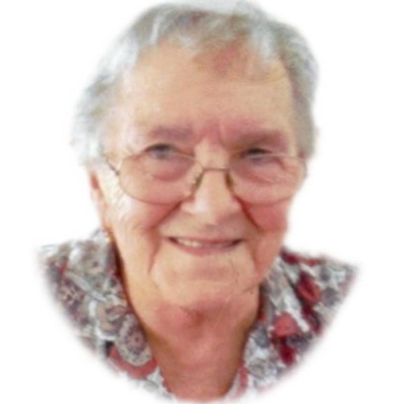 Maria da Conceição Silva Alonso José