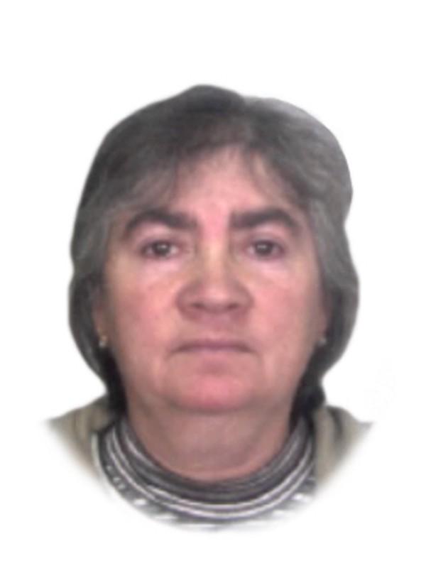 Maria de Fátima Alves de Lima