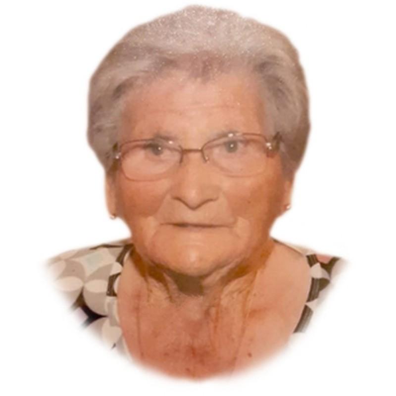 Maria Júlia Pereira Mota