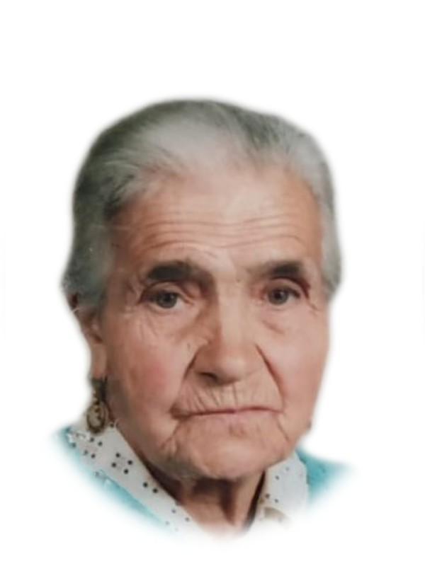 Maria de Lurdes Ribeiro