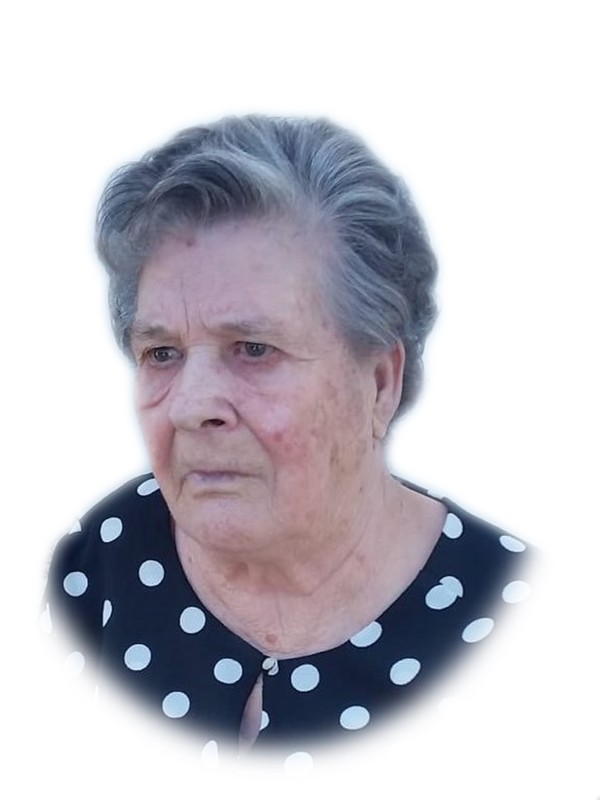 Maria Alice Pereira Silva