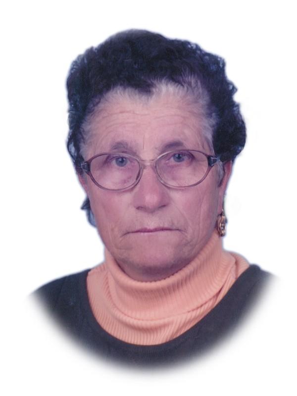 Maria Alice de Sá Alves Passos