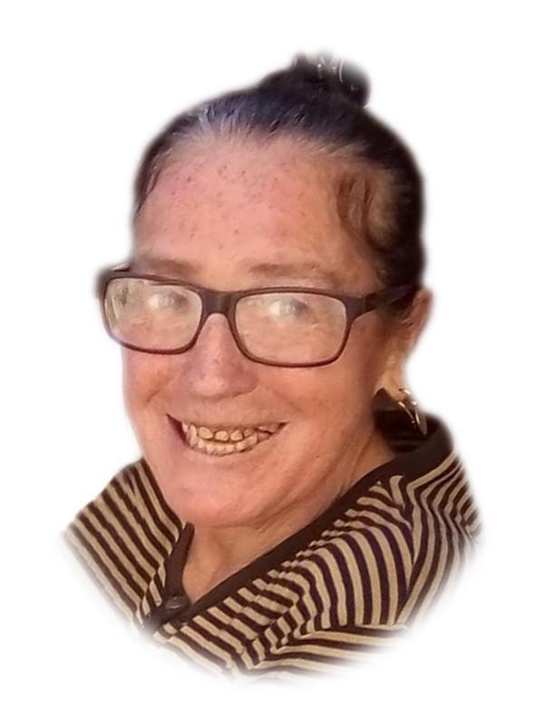 Ana Celeste Gonçalves Rodrigues