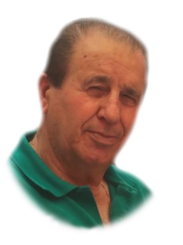 Américo de Sousa Vilas