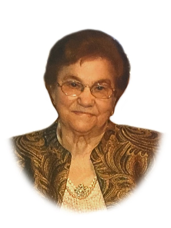 Olívia Martins Fernandes