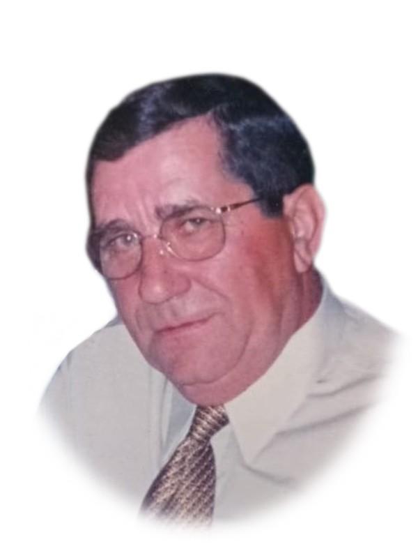 Porfírio Mendes D'Azevedo