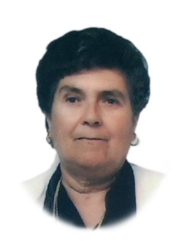Rosa Gomes Brandão Alves