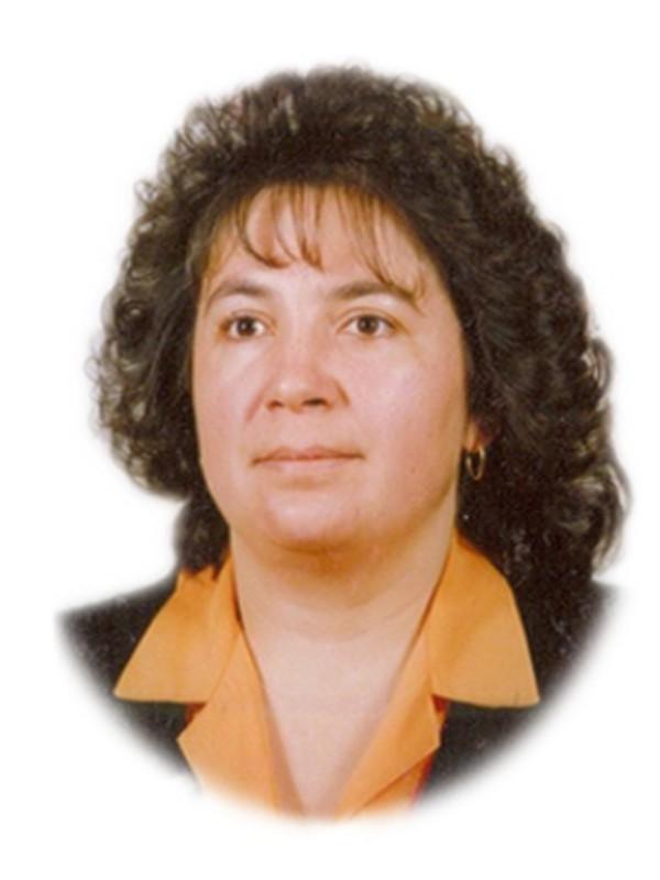Virgínia da Silva Pereira Cambão