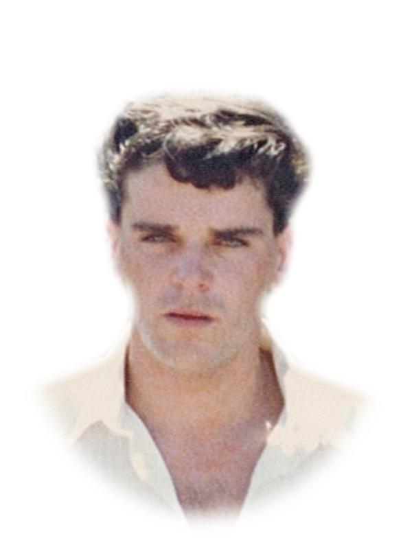 Vitor José Barreto da Cunha