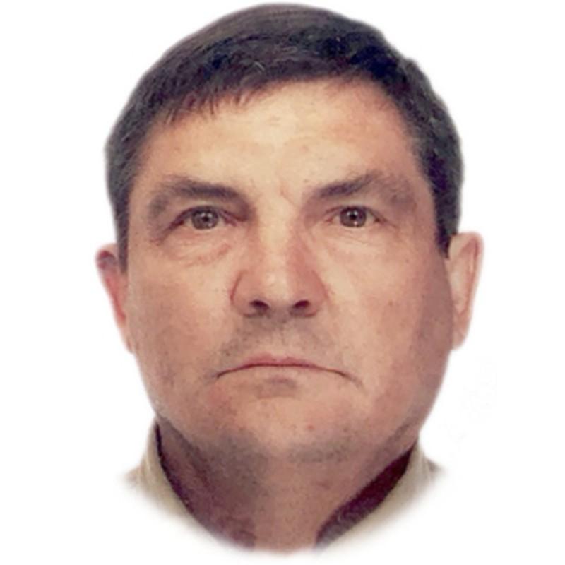 Vitor Idalino da Silva