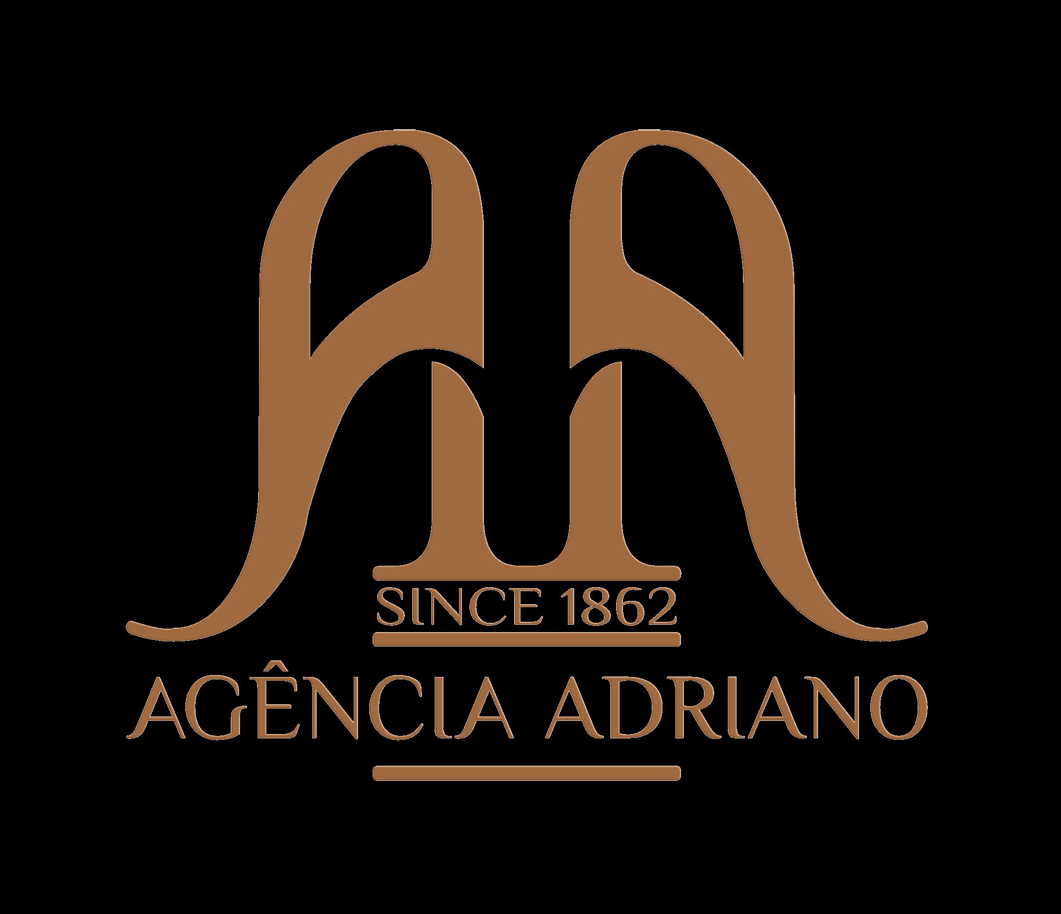 Agência Adriano